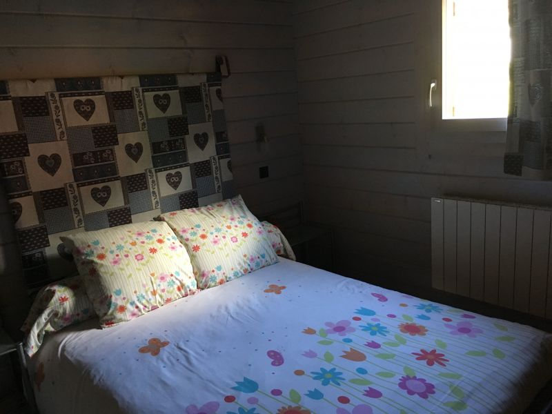 bedroom 4 Location Chalet 15350 La Bresse Hohneck