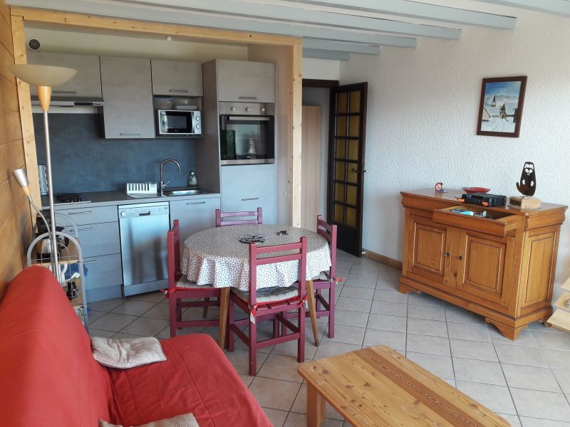 Location Studio apartment 15933 Alpe d'Huez