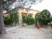 Apartment Cala Liberotto 4 to 5 people