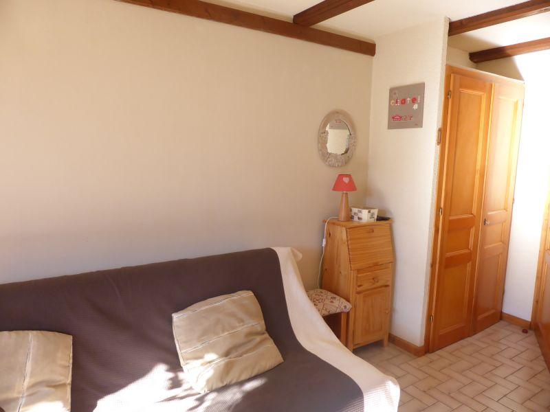 Location Studio apartment 16574 Châtel