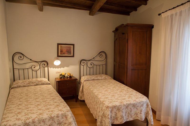 bedroom 3 Location Apartment 16737