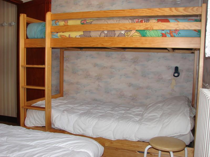 bedroom Location House 16964 Montgenevre