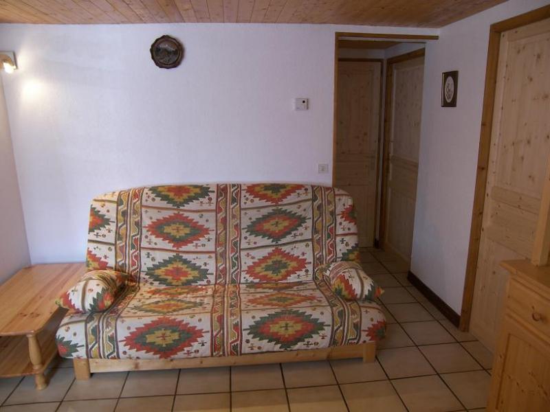 Location Apartment 17198 Manigod-Croix Fry/L'étale-Merdassier