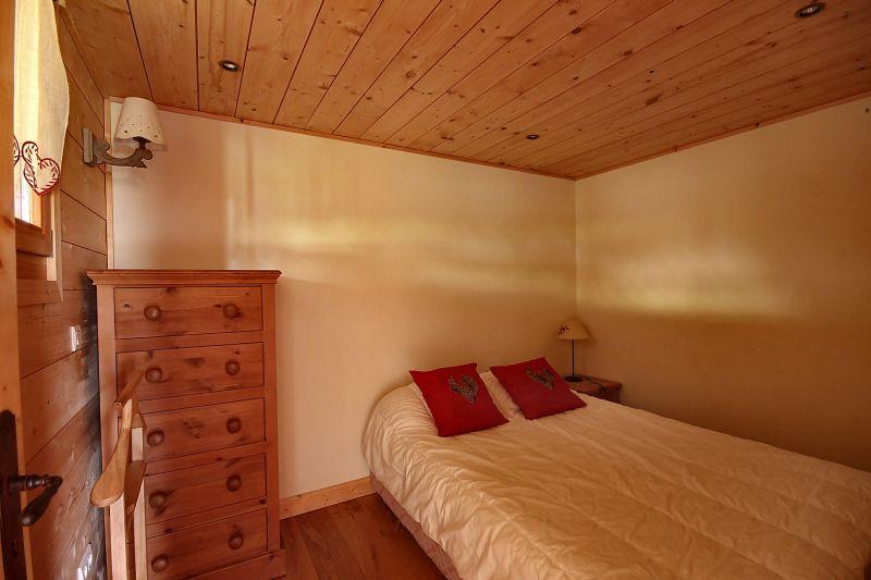 bedroom 5 Location Chalet 17372 Saint Jean d'Aulps- La Grande Terche