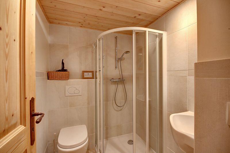 bathroom 2 Location Chalet 17372 Saint Jean d'Aulps- La Grande Terche