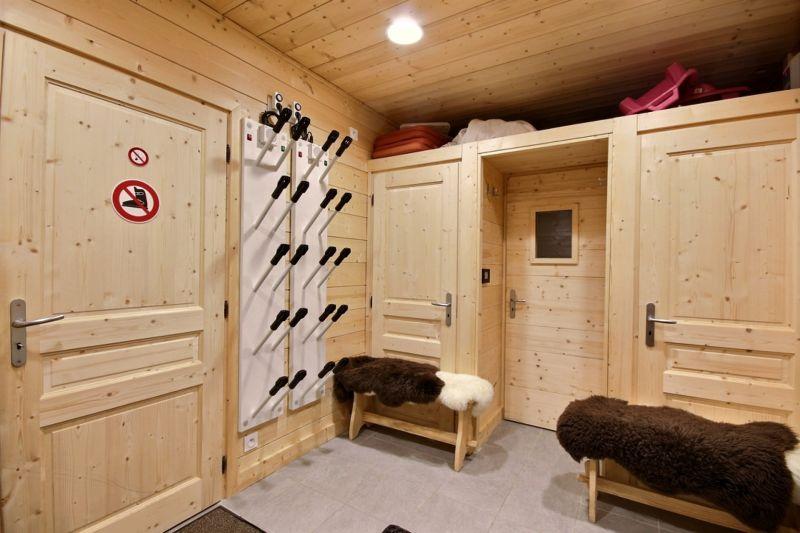 Hall Location Chalet 17372 Saint Jean d'Aulps- La Grande Terche