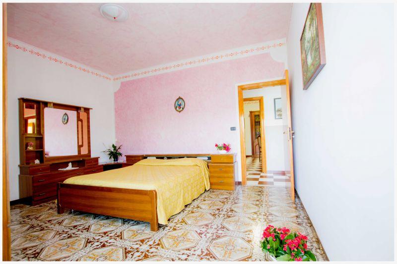 bedroom 1 Location Villa 20490 Ascea