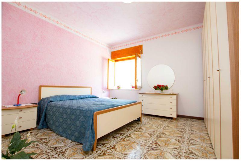 bedroom 3 Location Villa 20490 Ascea