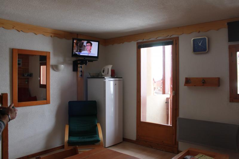 Location Apartment 2129 La Plagne
