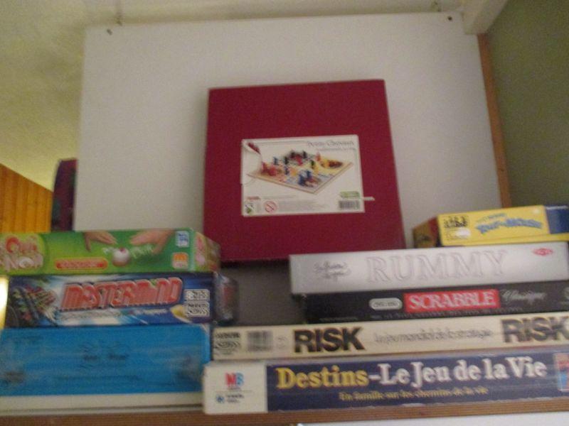 Other view Location Studio apartment 2130 La Plagne