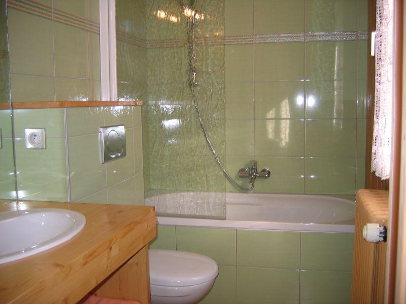bedroom 6 Location Chalet 2148 La Plagne