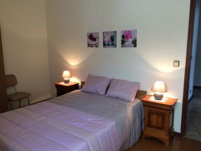 Location Apartment 21585 Viana Do castello