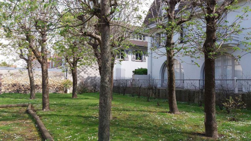 Outside view Location Apartment 21640 Le Touquet