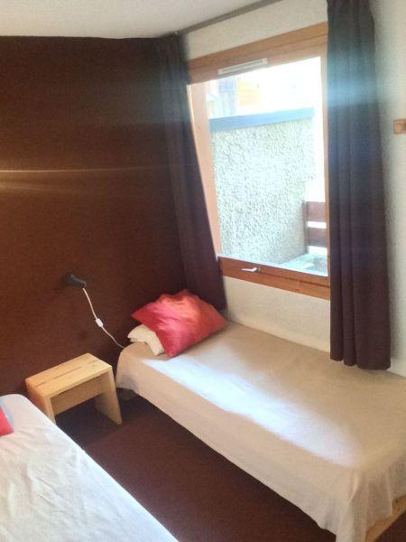 bedroom Location Apartment 2265 La Plagne