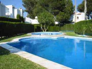 Swimming pool Location Villa 23136 Miami Playa