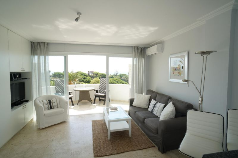 Location Apartment 24206 Marbella