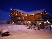 Chalet apartment La Rosi�re 1850 6 people