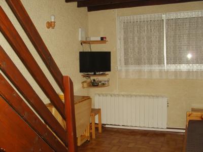 Location Apartment 26451 Cauterets