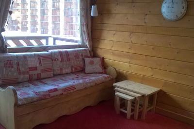 Location Apartment 26939 La Plagne