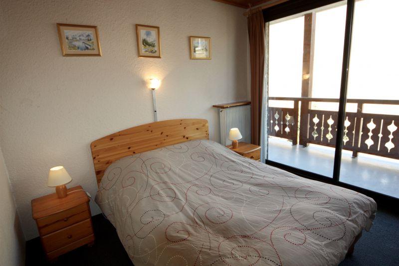 bedroom 1 Location Apartment 26960 Les 2 Alpes