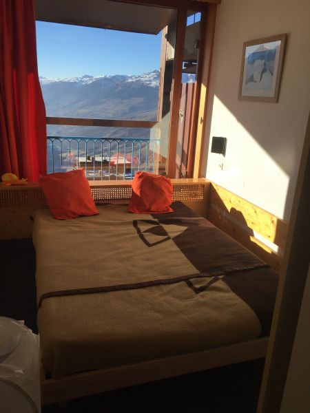 bedroom Location Apartment 28016 Les Arcs
