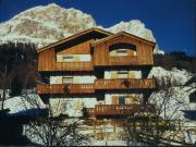 Apartment Selva di Cadore 4 to 5 people