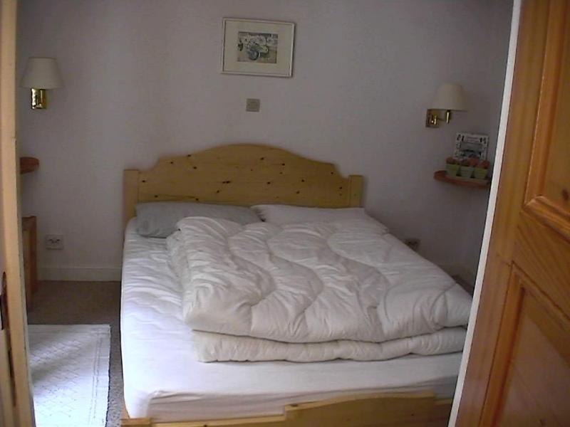 Location Apartment 28400 Chamonix Mont-Blanc