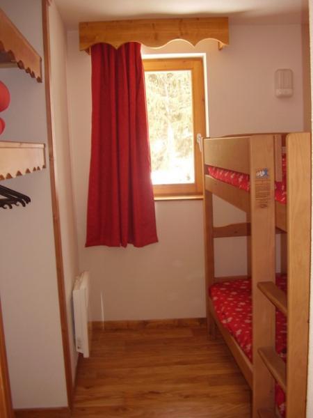 Extra sleeping accommodation Location Apartment 30487 Chamrousse
