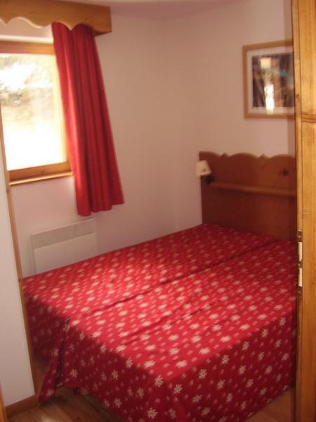 bedroom Location Apartment 30487 Chamrousse