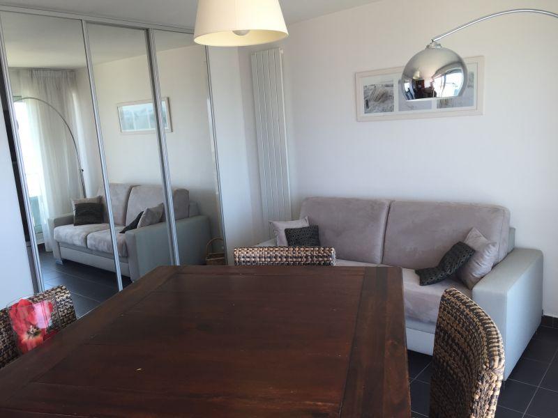 Location Studio apartment 30785 Le Touquet
