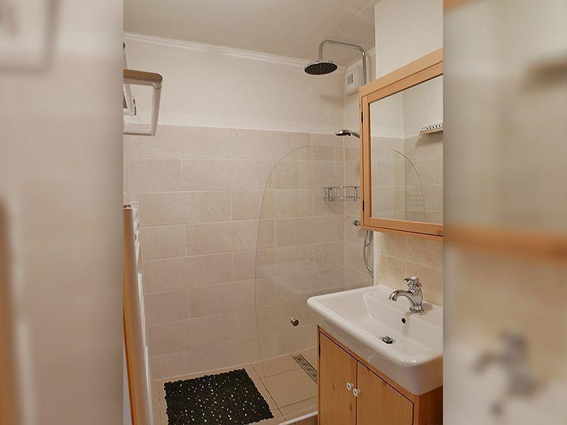 Location Apartment 3080 Thollon Les Mémises
