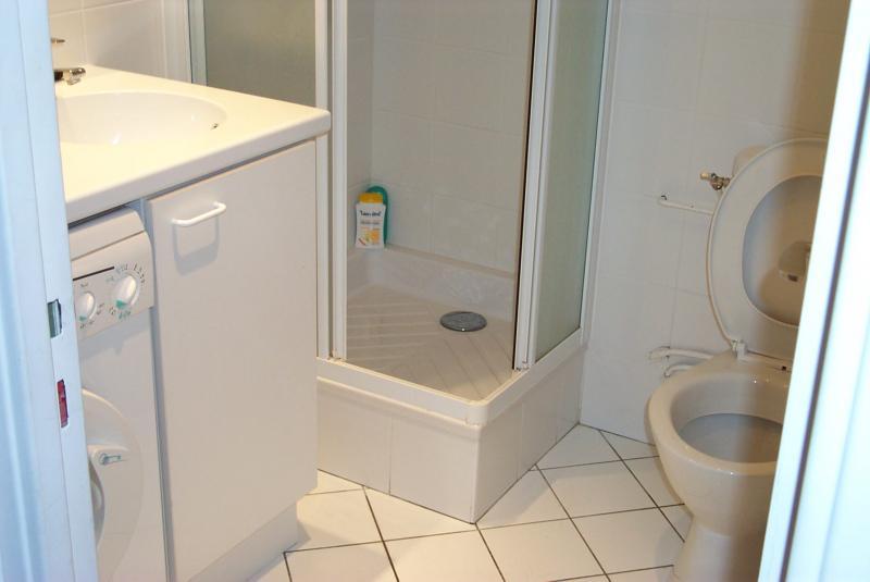 Location Apartment 3096 Tignes