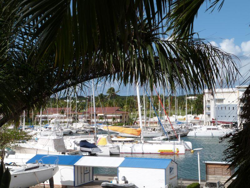 Surroundings Location Apartment 31362 Saint Francois