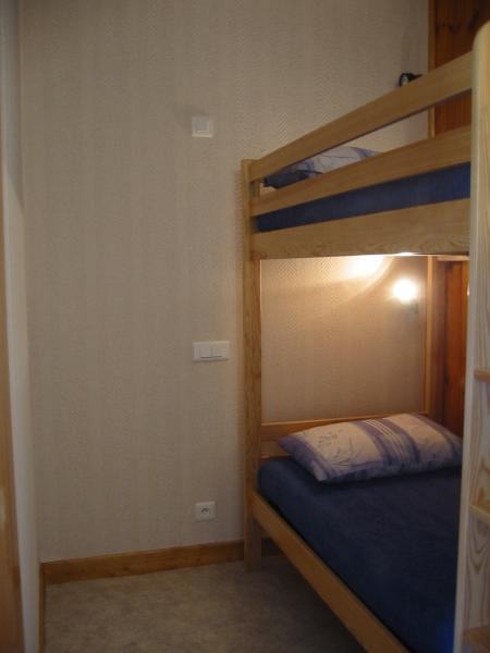 Extra sleeping accommodation Location Apartment 3250 Val Cenis