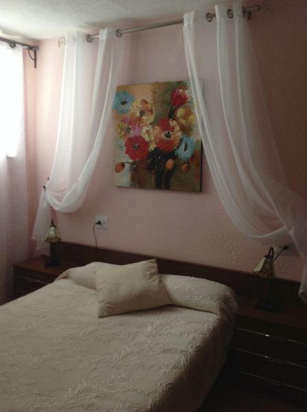 bedroom Location Apartment 32523 Peñíscola