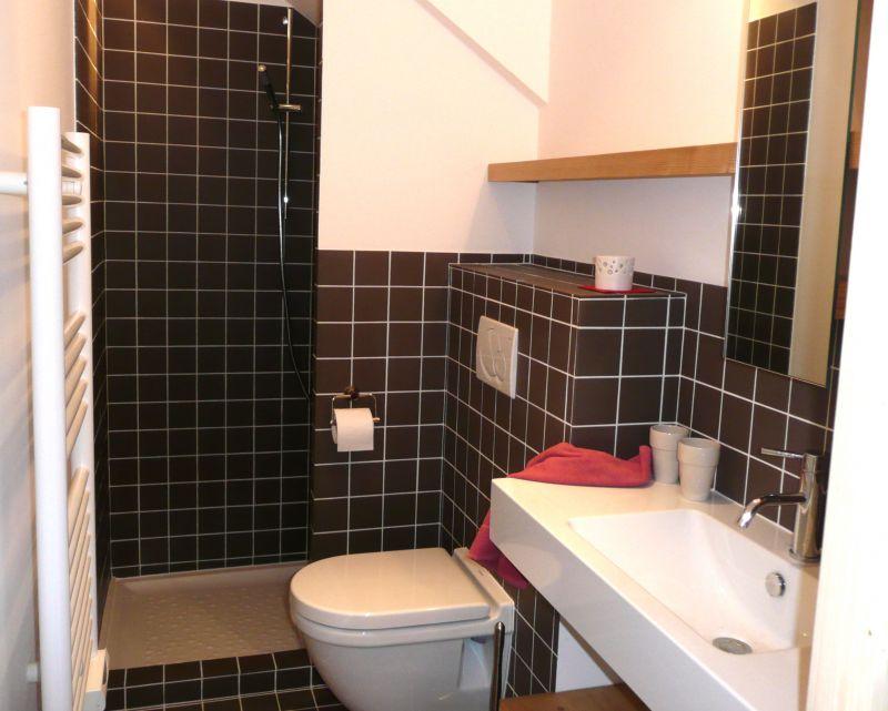 bathroom 2 Location Chalet 32551 Les Contamines Montjoie