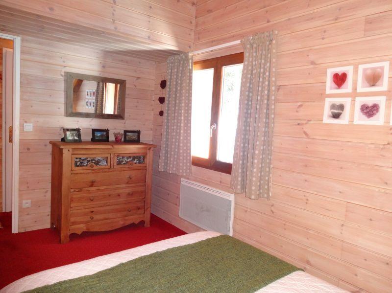 bedroom 6 Location Chalet 3297 Valfréjus