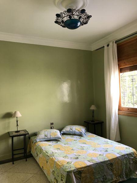 bedroom 1 Location Villa 33283 Casablanca