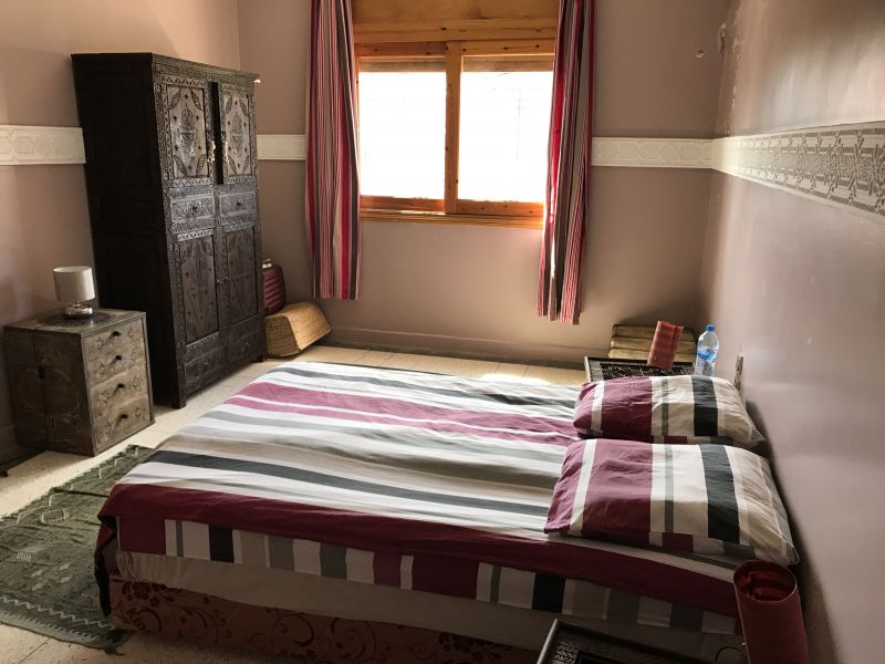 bedroom 2 Location Villa 33283 Casablanca