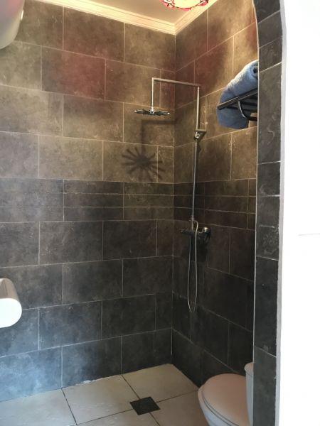 Washing facilities 2 Location Villa 33283 Casablanca