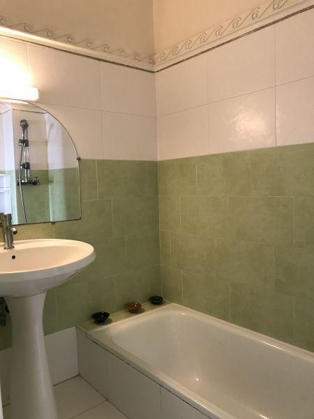 bathroom Location Villa 33283 Casablanca