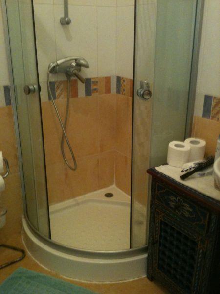 Washing facilities 3 Location Villa 33283 Casablanca