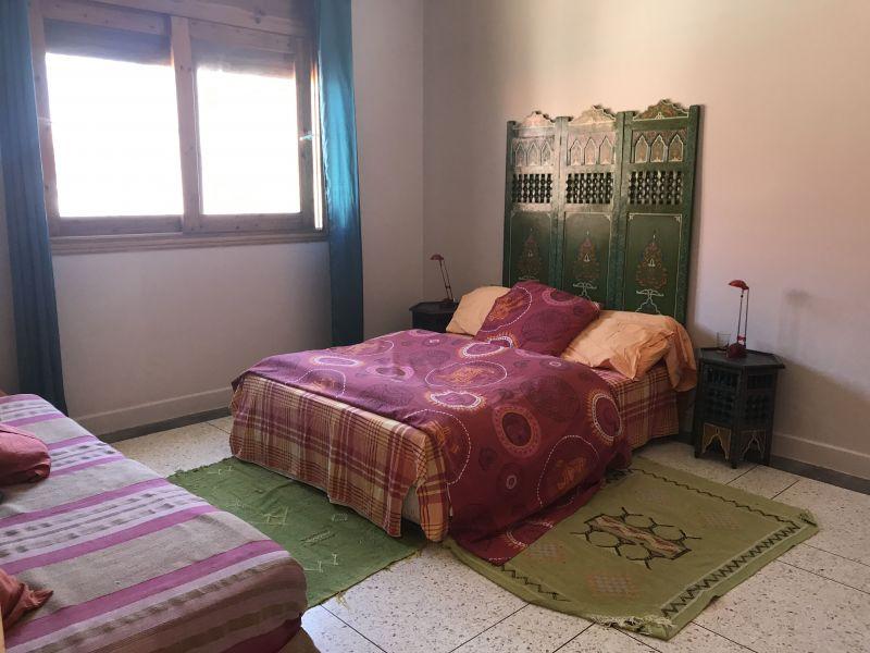 bedroom 3 Location Villa 33283 Casablanca