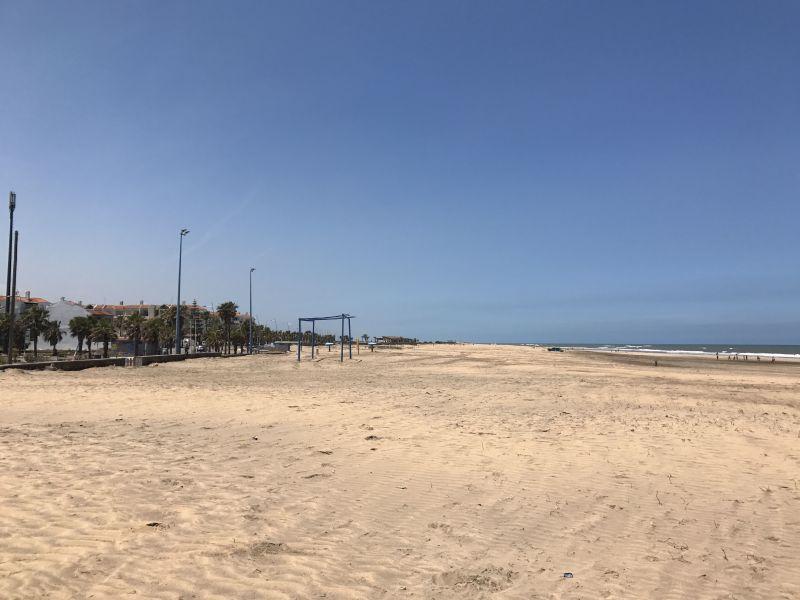 Beach Location Villa 33283 Casablanca