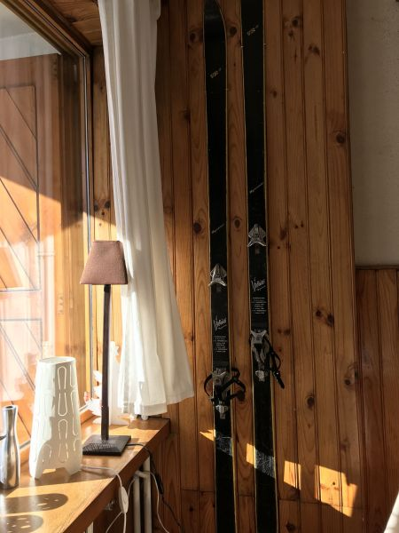 Location Apartment 3354 Val d'Isère