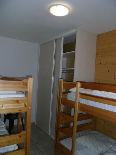 bedroom 2 Location Apartment 33579 Les Crosets
