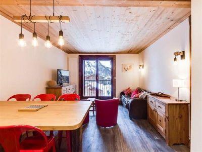 Location Apartment 3359 Val d'Isère