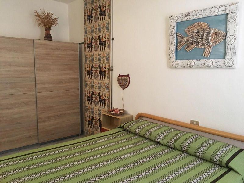 bedroom 1 Location Apartment 33793 Santa Teresa di Gallura