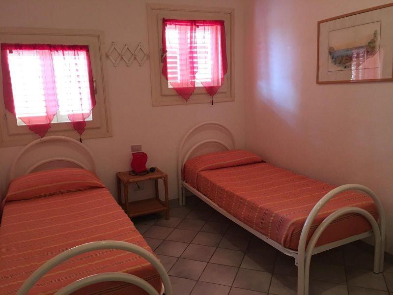 bedroom 2 Location Apartment 33793 Santa Teresa di Gallura