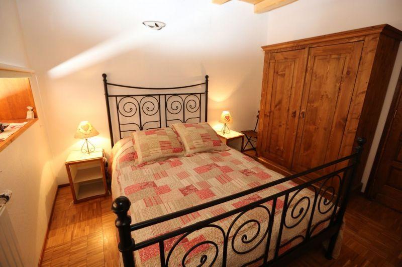 Location Apartment 3383 Valloire